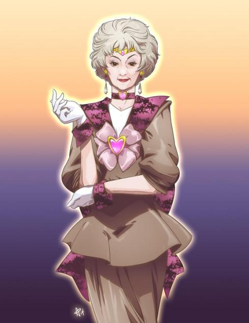 SailorZbornak