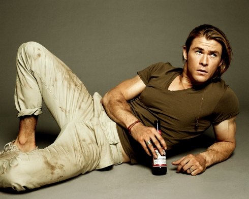Chris-Hemsworth-photo