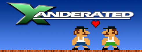XanderatedFBcover