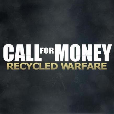 CallForMoney