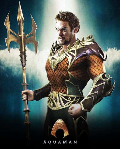 Jason-Momoa---Aquaman1