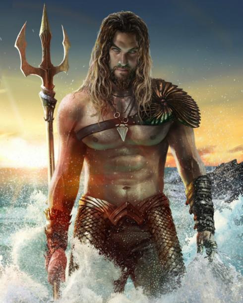 Jason-Momoa---Aquaman2