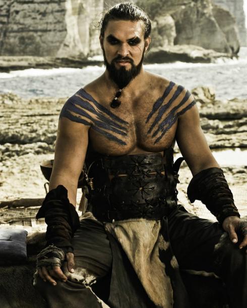 Jason-Momoa---Drogo