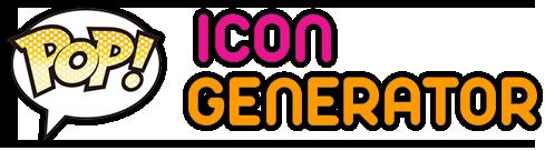 FunkoPopGenerator