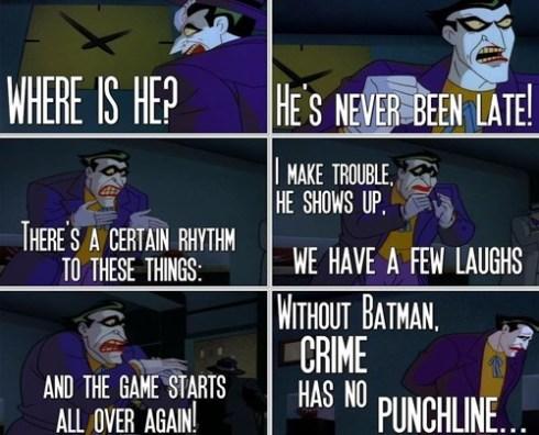 JokerLove