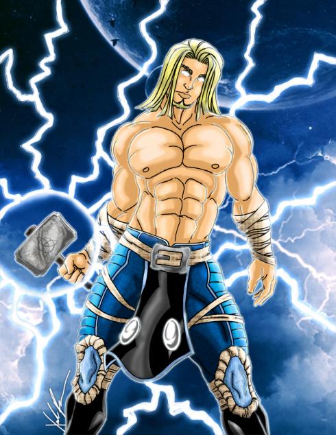 Thor-12.29.13