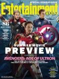 AvengersEWspread1