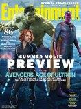 AvengersEWspread2