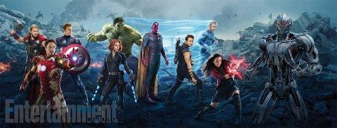 AvengersEWspreadFull