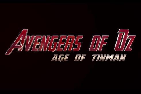 AvengersOfOz1