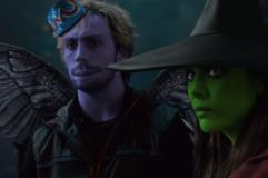AvengersOfOz3
