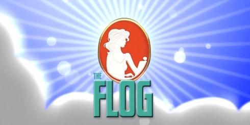 flog1