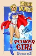 JPpowergirl