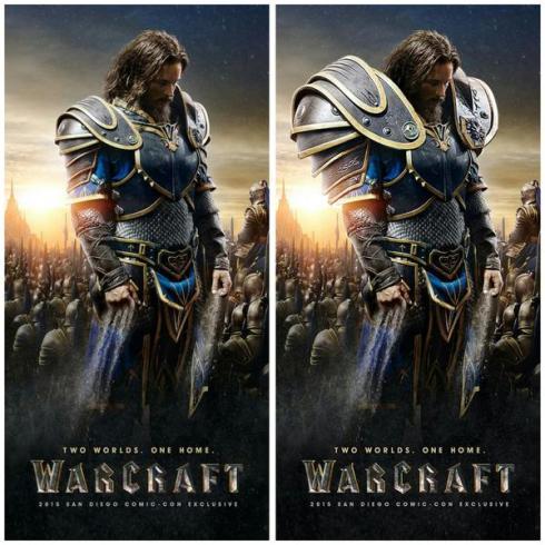 WarcraftShoulders