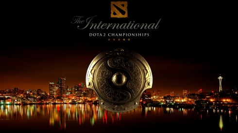 DotaInternational1