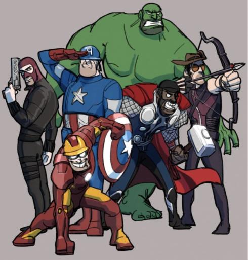 TeamAvengers.png